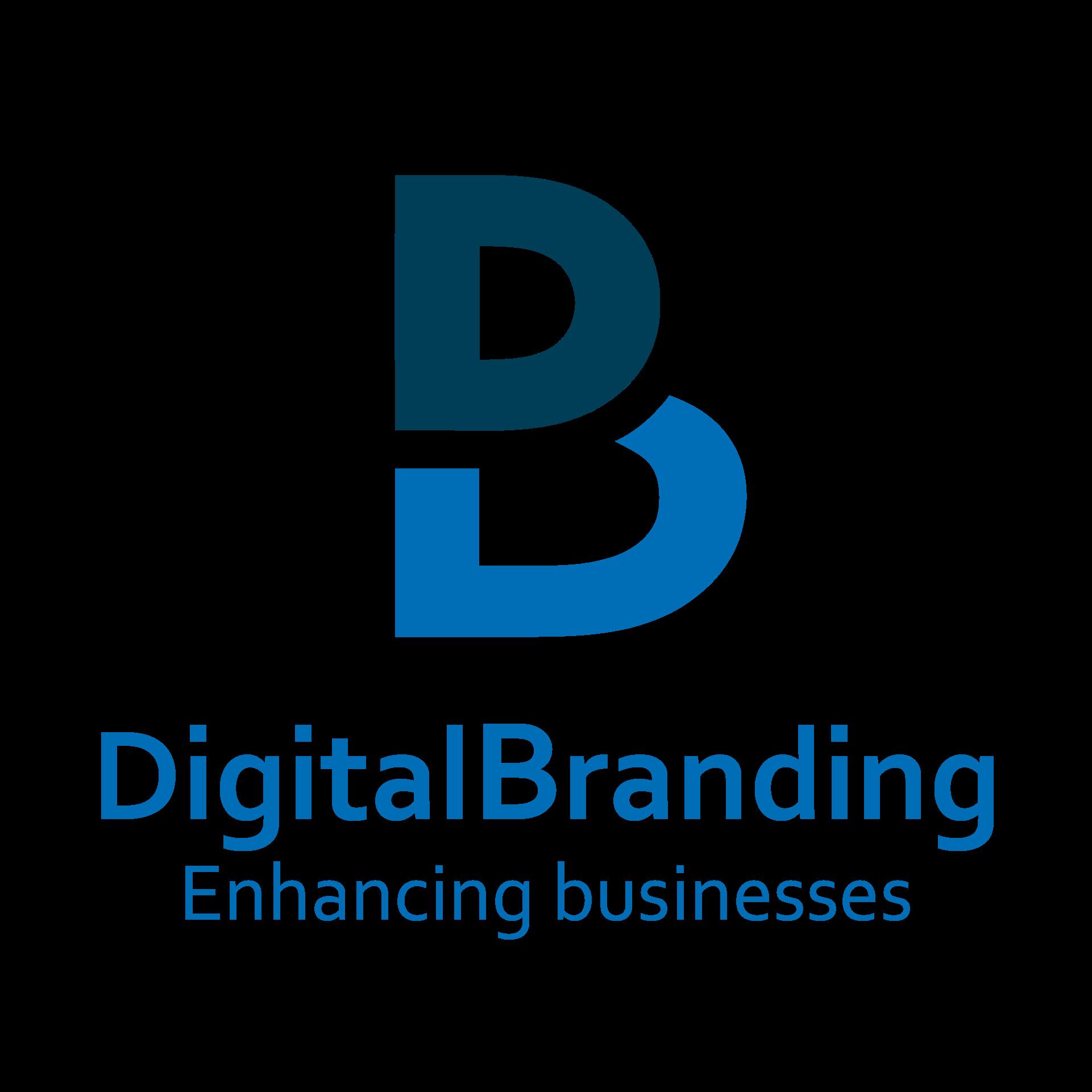 digital branding ltd cliente