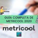 Guía completa de Metricool