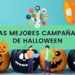 Las mejores campañas de Halloween