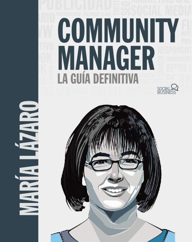La guia definitva del community manager