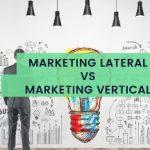 ¿Qué es el Marketing Lateral? Definición, guía y ejemplos