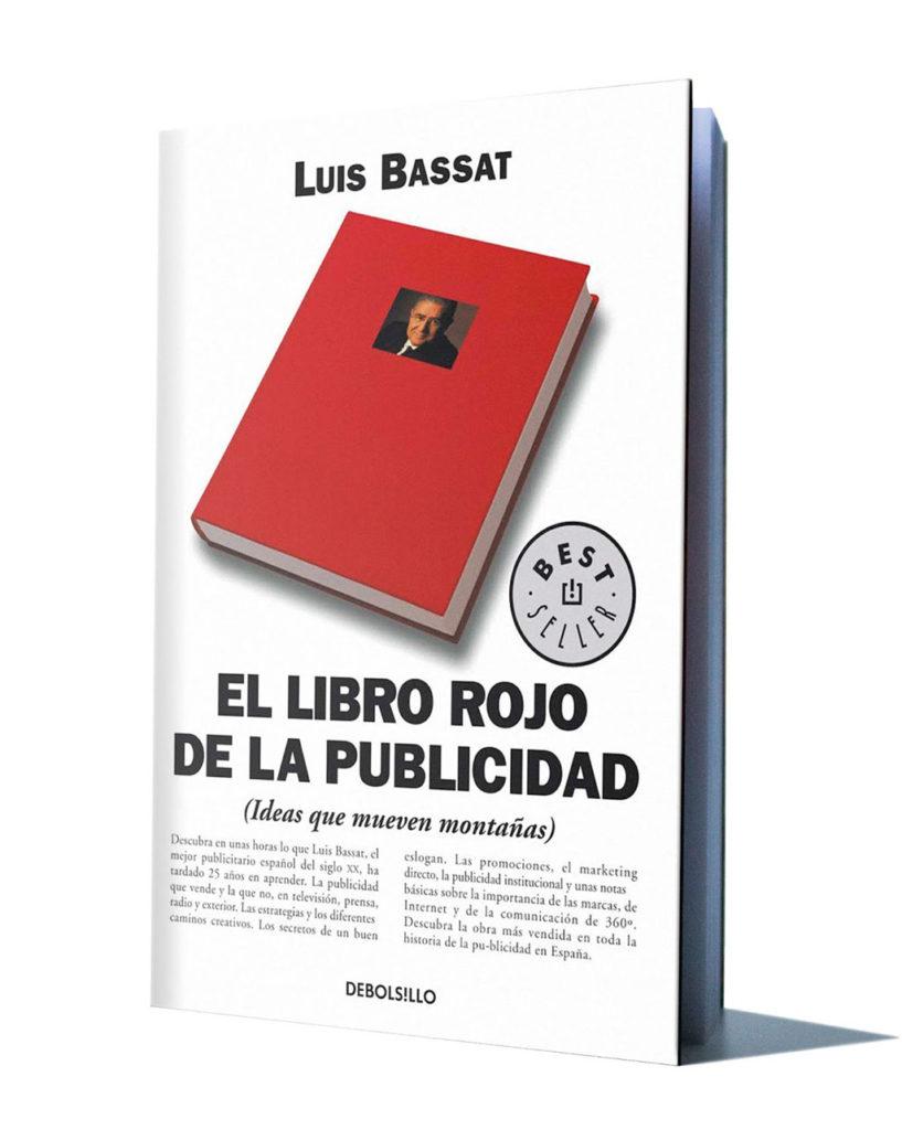 libro-rojo-publicidad-817x1024