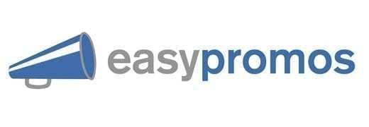 logo-easypromos